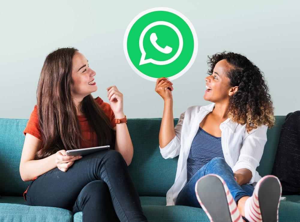 WhatsApp Web Nedir? WP Web Nasıl Kullanılır?